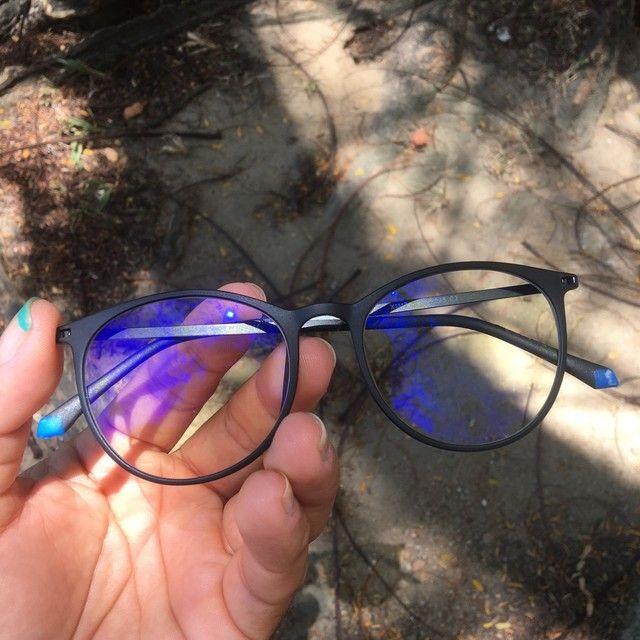 Óculos descanso - faça já  - Foto 2