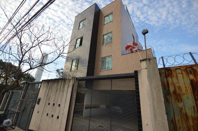 Apartamento para venda com 130 metros quadrados com 3 quartos em Santa Amélia - Belo Horiz - Foto 18