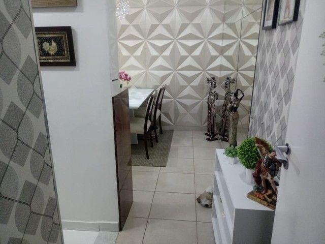 Apartamento com 3 quartos à venda, 68 m² por R$ 280.000,00 Cambeba - Fortaleza/CE - Foto 10