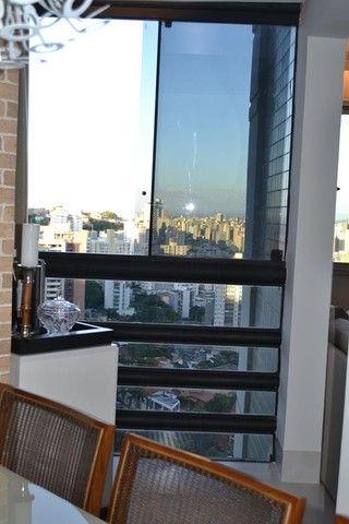 Lindo apartamento de 03 quartos no Bairro Luxemburgo - Foto 7