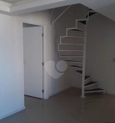 Cobertura duplex no Luciano Cavalcante, 122m2 - Foto 11