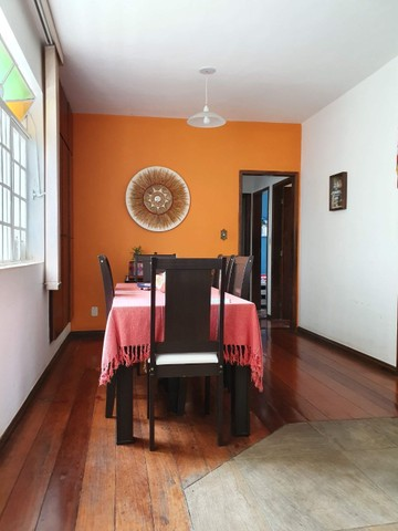 Apartamento de 04 quartos no Bairro Sion - Foto 2