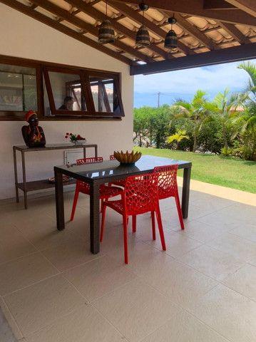 Casa de condomínio 4 Suítes Costa do Sauípe Alto Padrão 1,299.000,00 - Foto 9