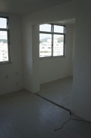 Apartamento Icarai