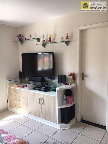 Casas em Condomínio à venda em Niteroi/RJ - Compre o seu casas em condomínio aqui! - Foto 12