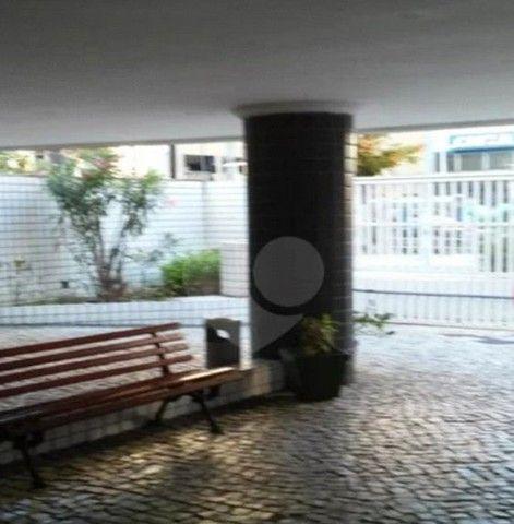 Lindo apartamento a 100m da beira mar, Meireles  - Foto 13