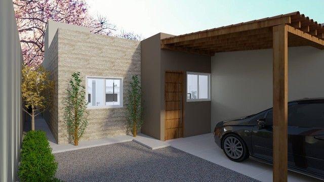 Apartamento para venda tem 70 metros quadrados com 2 quartos em Centro - Palmares - PE - Foto 7