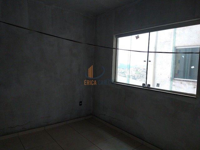 CONSELHEIRO LAFAIETE - Apartamento Padrão - Novo Carijós - Foto 5