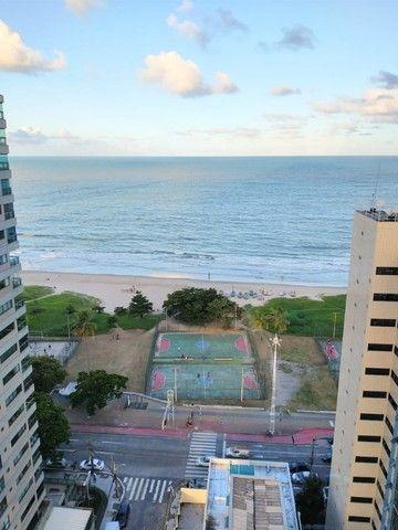 EA- Lindo apartamento no Pina. 4 suítes, vista livre, 2 vagas, 156m² - Foto 6