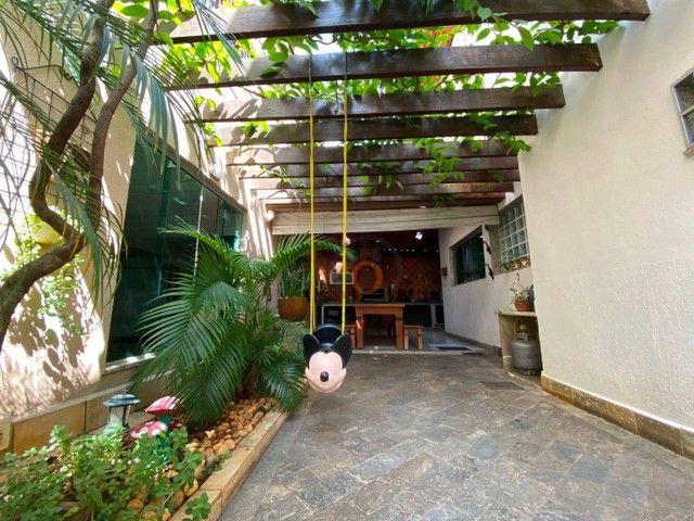 Belo Horizonte - Casa Padrão - Santa Mônica - Foto 8