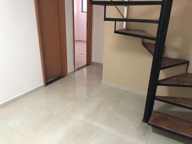 Flat em Condomínio__ Ref. GM__0019 - Foto 8