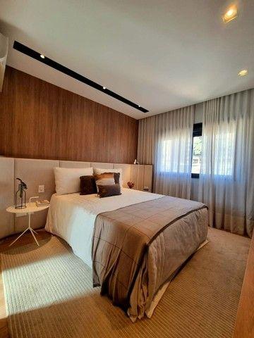 Apartamento de 4 quartos com lazer no Bairro Santo Antônio - Foto 18