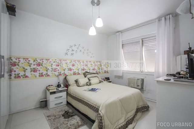Apartamento de 2 quartos à venda Rua Silva Jardim, Auxiliadora - Porto Alegre - Foto 13