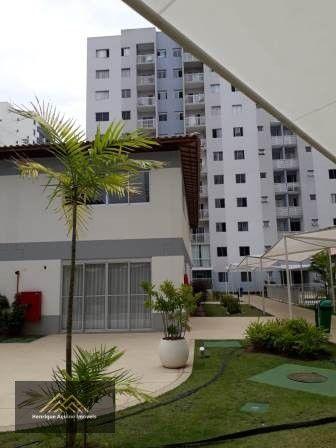 Apartamento com 3 quartos, 72m2, à venda - Imbuí - Salvador - Foto 4