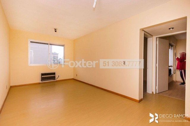 Apartamento de 2 quartos à venda Rua Anita Garibaldi, Boa Vista - Porto Alegre - Foto 4