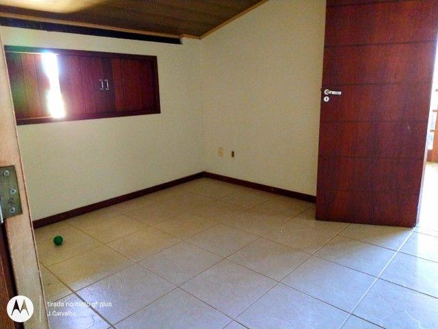 Casa para venda tem 147 metros quadrados com 3 quartos em Arembepe (Abrantes) - Camaçari - - Foto 15