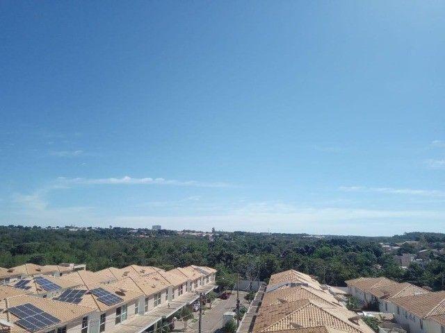 Apartamento Porto do Sol - Foto 10