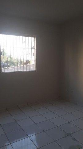 Alugo Apartamento 2 quartos super life castanhal  - Foto 5