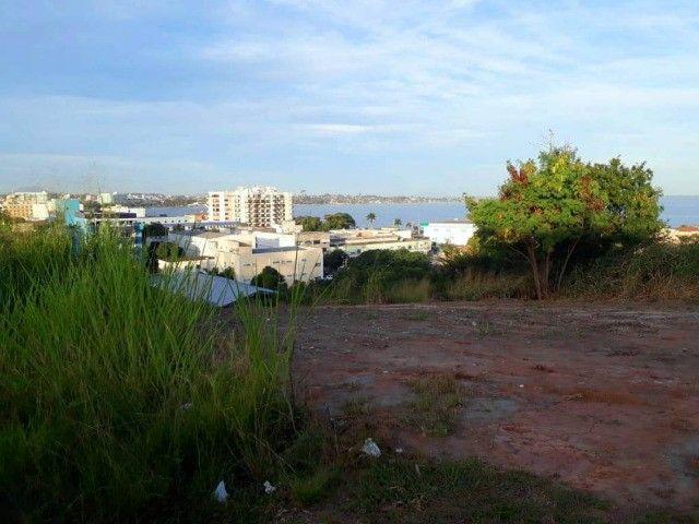 Terreno 1.833 M2 Centro Araruama #ce11 - Foto 9
