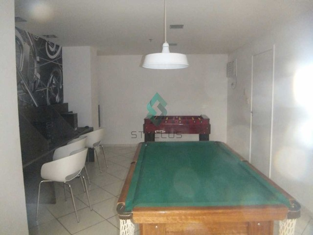 Apartamento à venda com 3 dormitórios em Cachambi, Rio de janeiro cod:C3805 - Foto 20