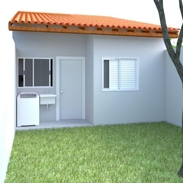 Apartamento para venda tem 70 metros quadrados com 2 quartos em Centro - Palmares - PE