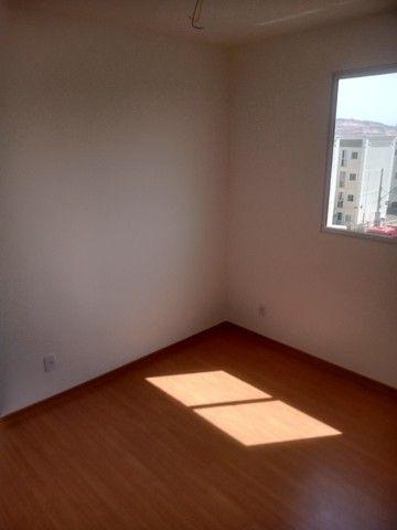 apartamento novinho para locação  - Foto 11