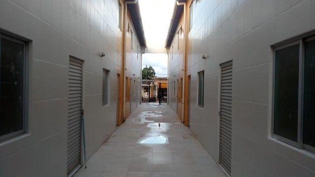 Apartamento para venda tem 50 metros quadrados com 2 quartos em Santa Lúcia - Maceió - AL - Foto 2