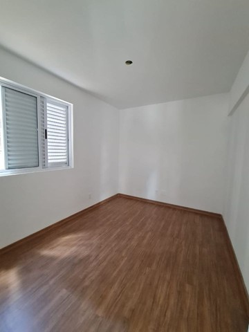 OPORTUNIDADE DE ÁREA PRIVATIVA DE 130 m² no MELHOR PONTO DO SÃO LUCAS - Foto 6