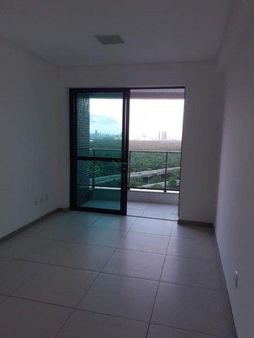 LC- Excelente Apartamento novo em Boa Viagem! com 59,00m² - Foto 7