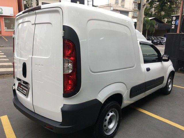 Fiat Fiorino 1.4 Mpi Furgão 8v - Foto 2
