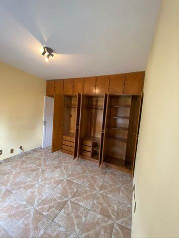 Apartamento à venda com 2 dormitórios em Embaré, Santos cod:159713 - Foto 7
