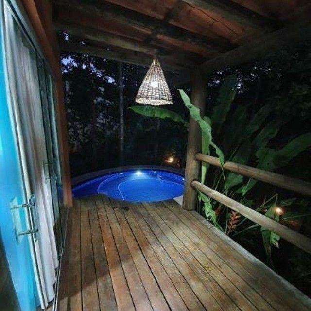 Flat para aluguel tem 50 metros quadrados com 1 quarto em Pescaria - Maceió - Alagoas - Foto 6