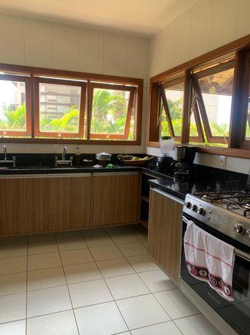 Casa de condomínio 4 Suítes Costa do Sauípe Alto Padrão 1,299.000,00 - Foto 13