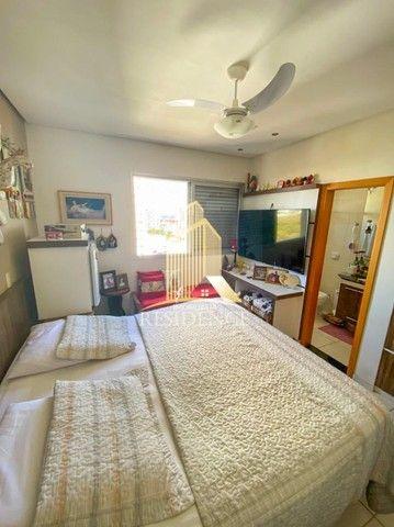 Apartamento - Park Residence - Foto 9