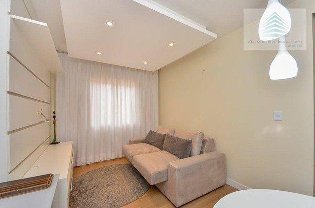 Apartamento à venda, 56 m² por R$ 230.000,00 - Fanny - Curitiba/PR - Foto 13