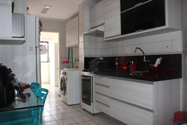 Um super apartamento!!!! - Foto 20