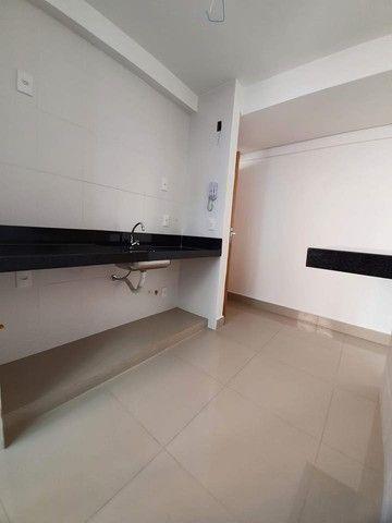Lindo Apartamento 02 quartos 02 vagas no bairro Carmo - Foto 7