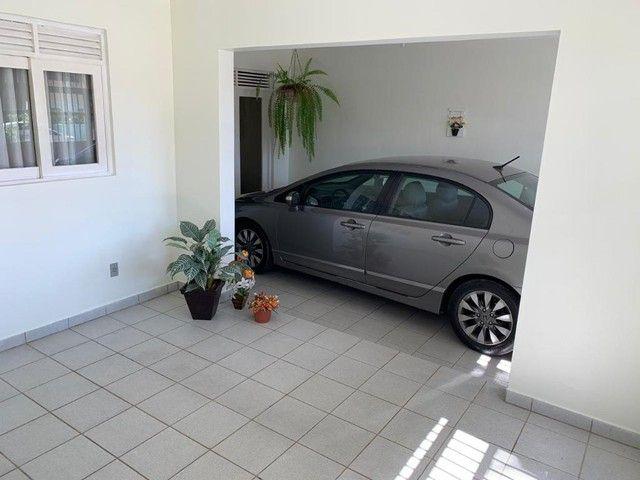 Casa com 4 dormitórios à venda por R$ 550.000,00 - Heliópolis - Garanhuns/PE - Foto 2