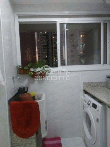 Apartamento 3/4 no GREENVILLE LUDCO, PORTEIRA FECHADA, Salvador/BA - Foto 13