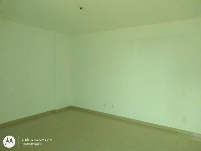 D = Edifício Residencial Renoir Excelente Aptº 03 Qts 01 Suíte 113 M² 02 Vagas Pelinca - Foto 4