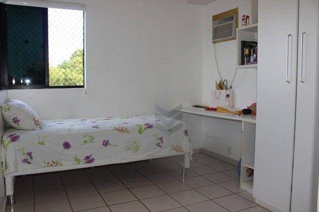 Um super apartamento!!!! - Foto 15
