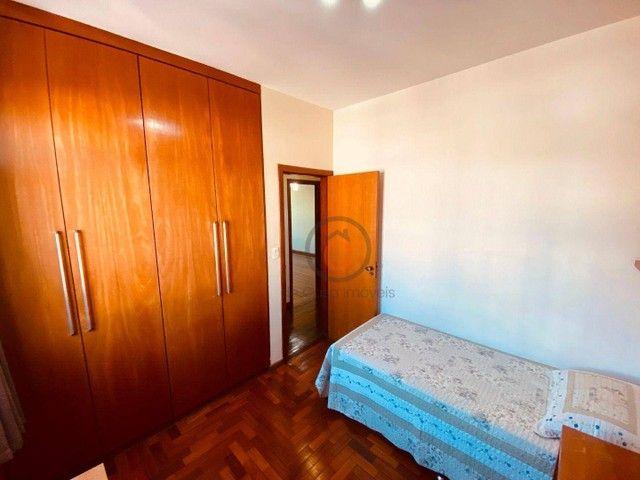 Apartamento com 3 quartos 134 m² à venda bairro Padre Eustáquio - Belo Horizonte/ MG - Foto 18