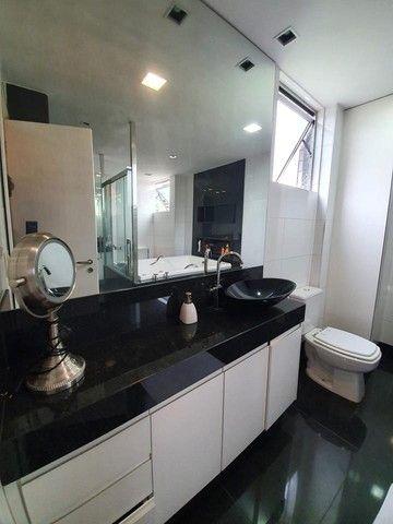 Apartamento de 04 quartos no Bairro Santa Lúcia - Foto 11