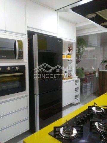 Apartamento 3/4 no GREENVILLE LUDCO, PORTEIRA FECHADA, Salvador/BA - Foto 7