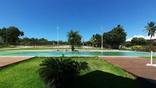 Lotes em Cascavel Ceará  #rc12 - Foto 6