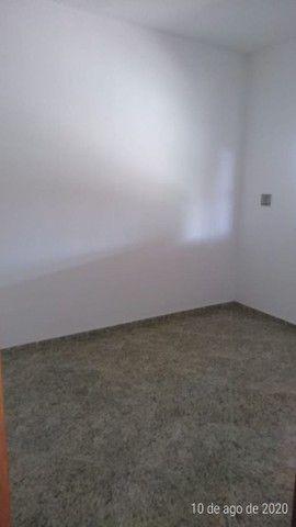 J*594 Casa lindíssima em Aquárius - Foto 4