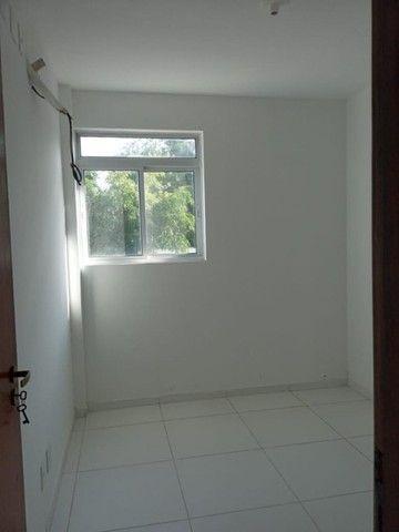 Oportunidade Bancários 03 quartos varanda - 1606 - Foto 9