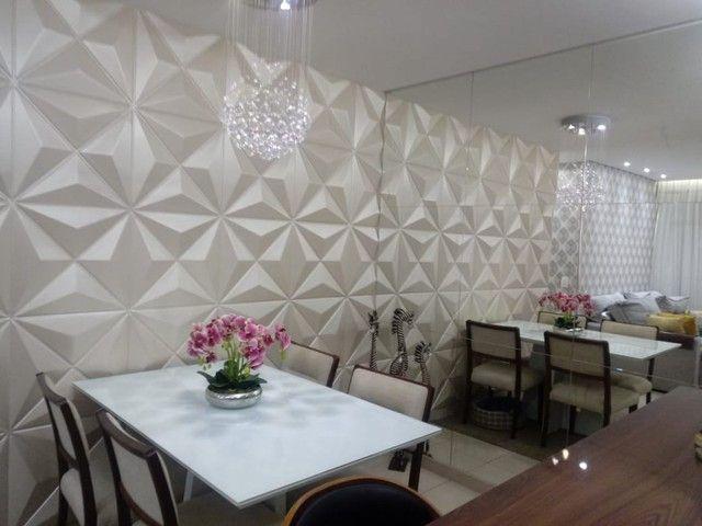 Apartamento com 3 quartos à venda, 68 m² por R$ 280.000,00 Cambeba - Fortaleza/CE - Foto 16