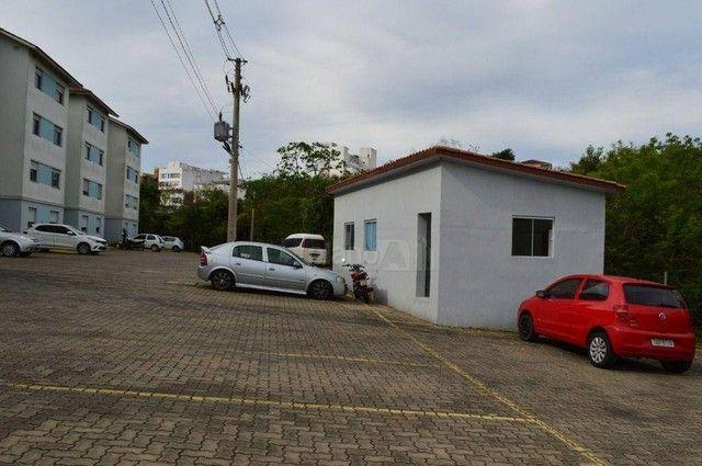 Gravataí - Apartamento Padrão - Centro - Foto 19