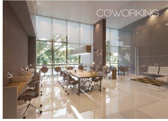 EA- Lindo apartamento de alto Padrão | 04 Suítes | 226m² | Edf. Mirante do Cais - Foto 8